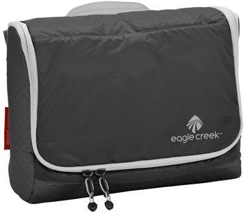 Eagle Creek Pack-It Specter On Board ebony (EC-41240)