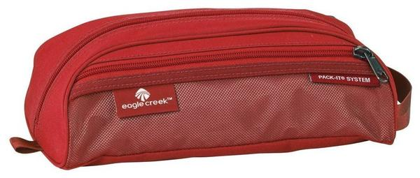 Eagle Creek Pack-It Quick Trip red fire (EC-41218)