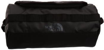 The North Face Base Camp Travel Canister S tnf black