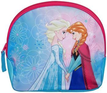 Undercover Disney Frozen (FRZH0681)