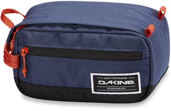 Dakine Groomer MD dark navy