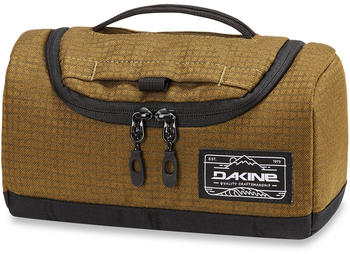 Dakine Revival Kit MD tamarindo