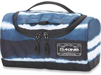 Dakine Revival Kit MD resin stripe