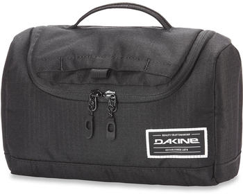 Dakine Revival Kit LG black