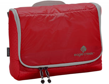 Eagle Creek Pack-It Specter On Board volcano red