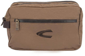 camel active Journey Washbag beige