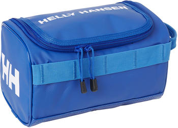 Helly Hansen Classic Wash Bag olympian blue