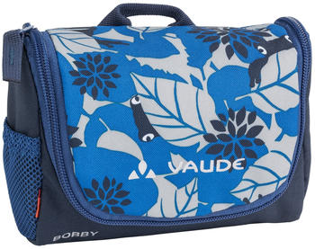 VAUDE Big Bobby radiate blue