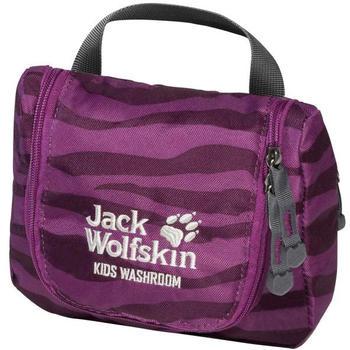Jack Wolfskin Kids Washroom butterfly
