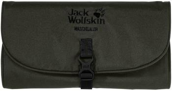 Jack Wolfskin Waschsalon pinewood