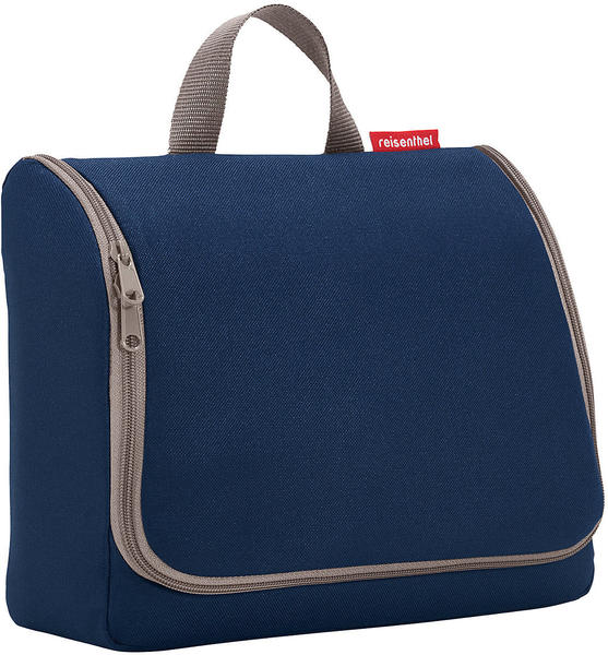 Reisenthel Toiletbag XL dark blue