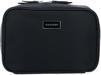 Samsonite Karissa Cosmetic Weekender black (85252)