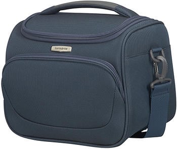Samsonite Spark SNG Beauty Case blue (87612)