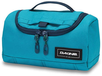 Dakine Revival Kit MD seaford pet