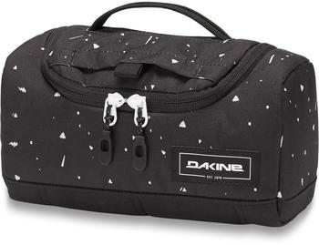 Dakine Revival Kit MD thunderdot
