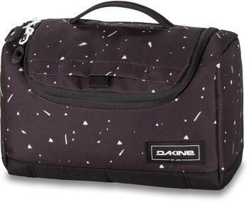 Dakine Revival Kit LG thunderdot