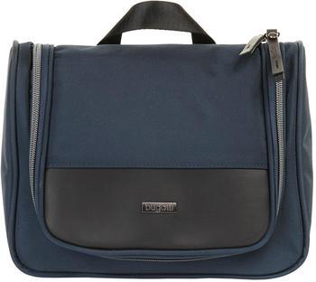 bugatti-contratempo-blue-498386