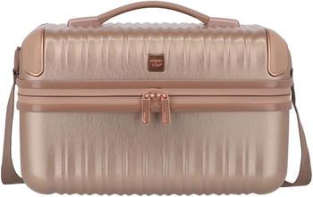 titan-bags-titan-barbara-titan-glint-beautycase-rose-metallic