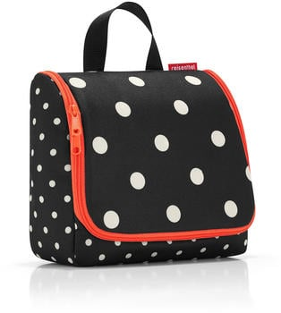 reisenthel-toiletbag-mixed-dots