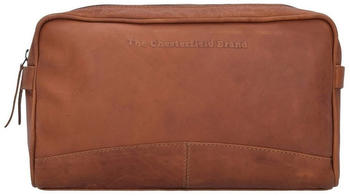 the-chesterfield-brand-leather-stefan-cognac-c08016631