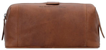 the-chesterfield-brand-leather-vince-cognac-c08017131