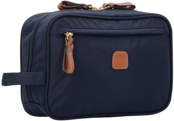 brics-milano-necessaire-x-bag-ocean-blue
