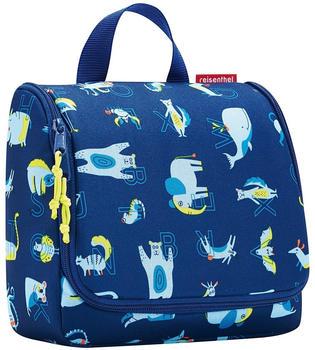 reisenthel-toiletbag-kids-abc-friends-blue