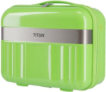 titan-bags-titan-spotlight-flash-beautycase-flash-kiwi