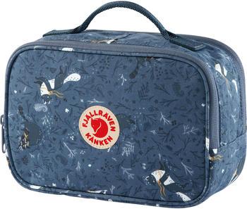 fjaellraeven-kanken-art-toiletry-bag-blue-fable