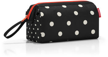 reisenthel-travelcosmetic-mixed-dots