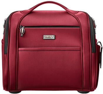 stratic-unbeatable-3-beauty-case-ruby-red