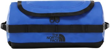 the-north-face-base-camp-travel-canister-l-tnf-blue-tnf-black