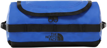 the-north-face-base-camp-travel-canister-s-tnf-blue-tnf-black