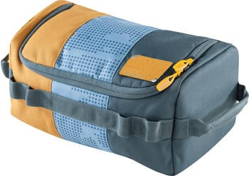 Evoc Wash Bag 4L multicolor (401218)