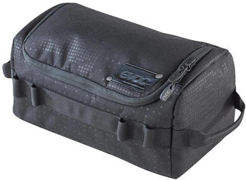 Evoc Wash Bag 4L black (401218)