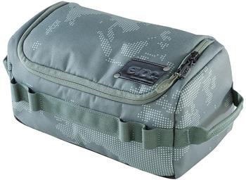Evoc Wash Bag 4L olive (401218)