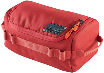 Evoc Wash Bag 4L chili red (401218)