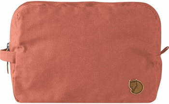 Fjällräven Gear Bag 4l dahlia