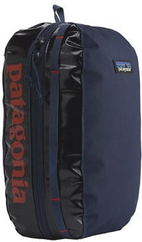 Patagonia Black Hole Cube Medium (49366) classic navy