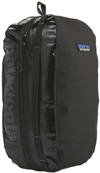 Patagonia Black Hole Cube Medium (49366) black
