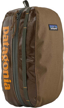 Patagonia Black Hole Cube Medium (49366) coriander brown