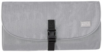 Jack Wolfskin Waschsalon Blend slate grey heather