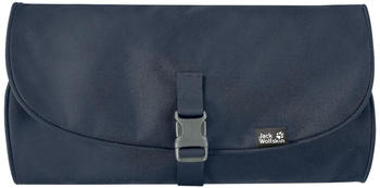 Jack Wolfskin Waschsalon (8613001) night blue