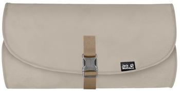 Jack Wolfskin Waschsalon (8613001) dusty grey