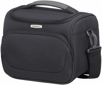 samsonite-spark-sng-beauty-case-black-87612