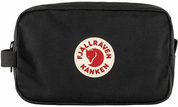 Fjällräven Kånken Gear Bag black