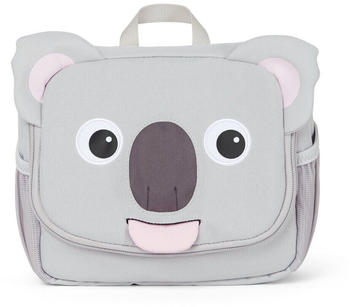 Affenzahn Kulturtasche (AFZ-WAB-001) Koala