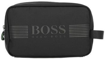 Hugo Boss Wash Bag (50332714) black