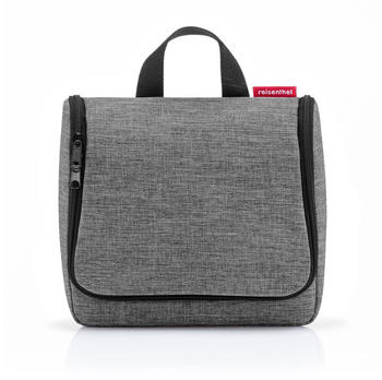 reisenthel-toiletbag-twist-silver
