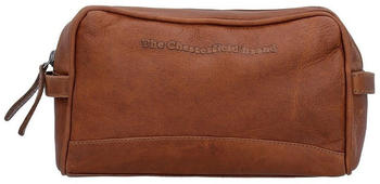 The Chesterfield Brand Stacey cognac (C08.016531)